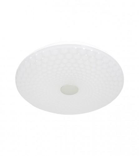 VITO Plafonjera LED PEARL-D35 52W 2024620