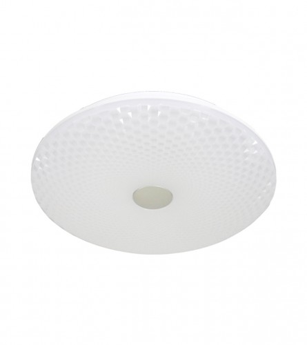 VITO Plafonjera LED PEARL-D45 78W 2024630