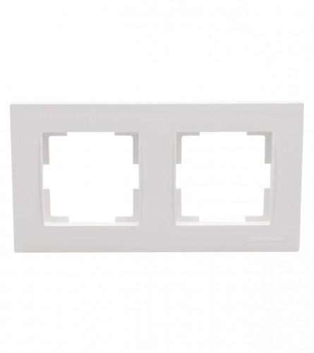MUTLUSAN Okvir horizontalni dvostruki 2220 800 1201