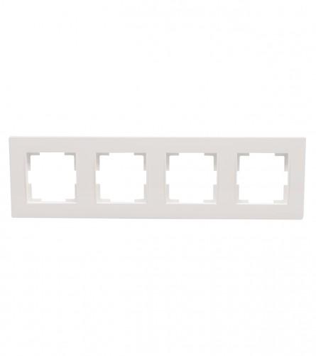 MUTLUSAN Okvir horizontalni četverostruki 2220 800 1401