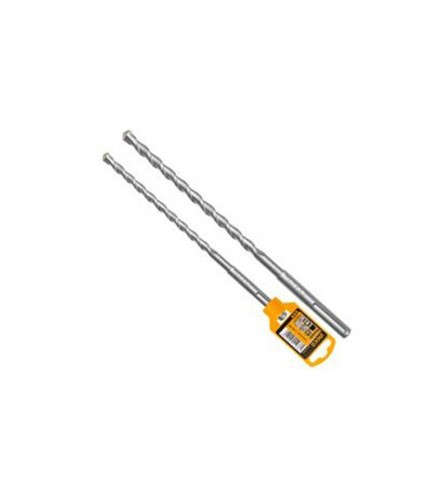 INGCO TOOLS Borer SDS Plus 14x260mm DBH1211403