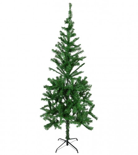 MASTER Jelka 90cm zelena 01211087