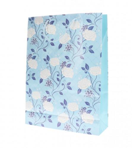 MASTER Kesa papirna ukrasna 32x44x11cm 01210614
