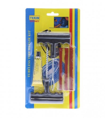 MASTER Set za ljepljenje guma 01210664