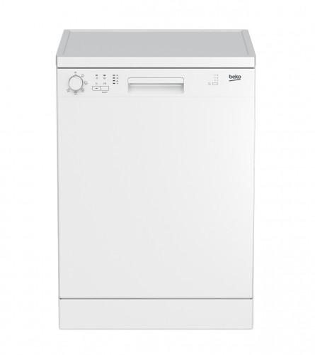 BEKO Mašina za suđe DFN 05320W