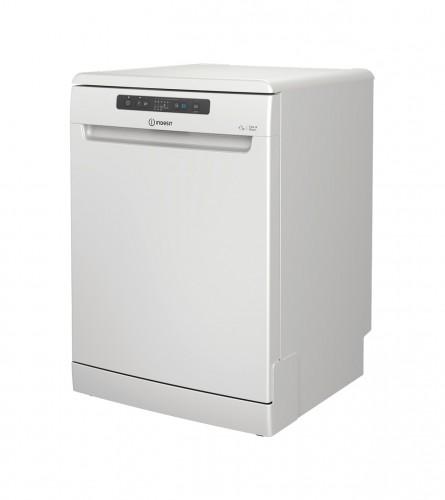 INDESIT Mašina za pranje suđa DFC2B19