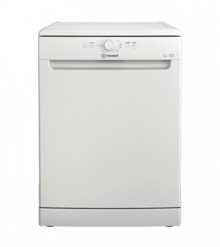 INDESIT Mašina za pranje suđa DFE1B19