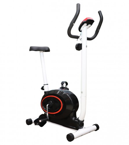 RICHMORAL Biciklo magnetno za vježbu 55x79x115cm RB505