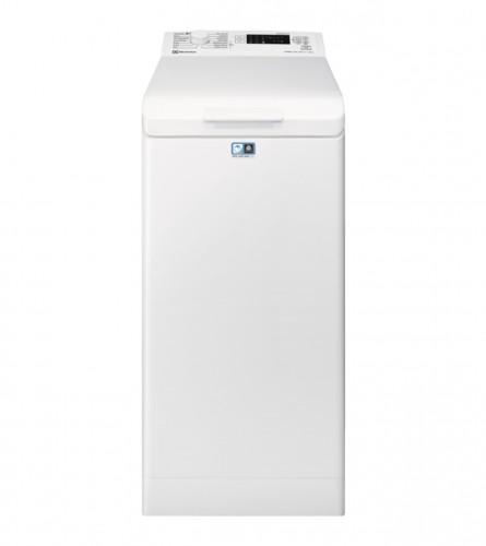 ELECTROLUX Mašina za pranje veša GOP EW2TN5261E