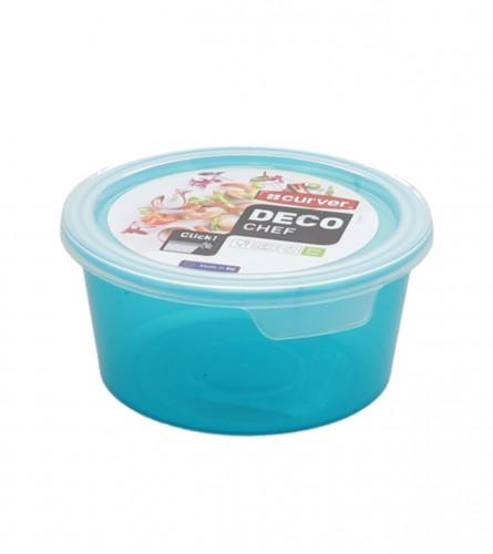 CURVER Kutija za hranu sa poklopcem 0,5l 00724-V06-03