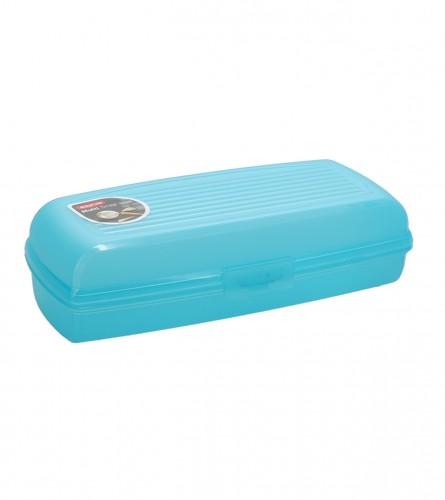 CURVER Kutija za hranu 1,2l 02272-662-00