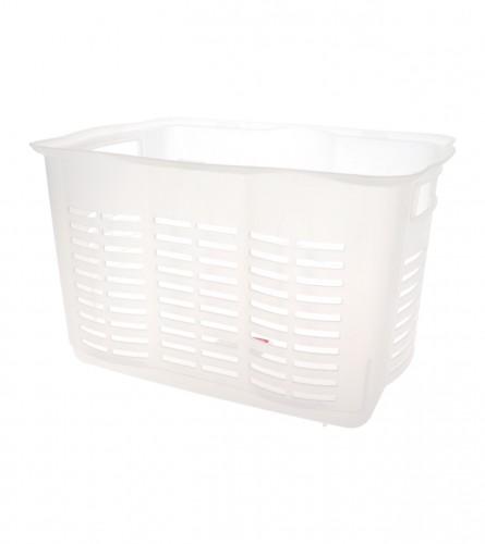 CURVER Kutija za odlaganje bez poklopca 35l 15167-001-00