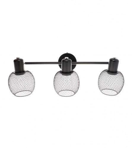 MASTER Lampa zidna žičana WU20517-3