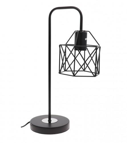 MASTER Lampa stolna žičana WP20754