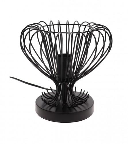 MASTER Lampa stolna žičana WP20755
