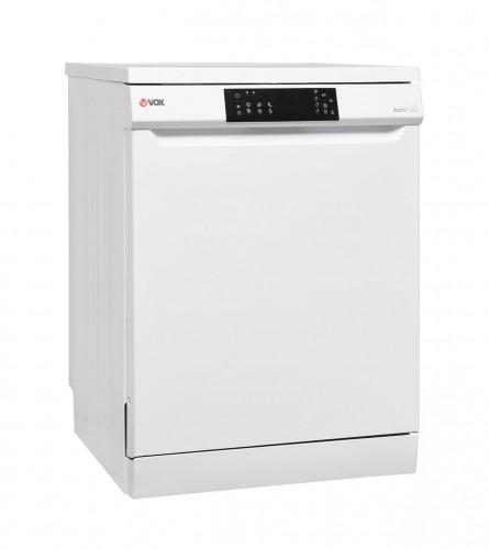 VOX Mašina za pranje suđa LC13A1EBE