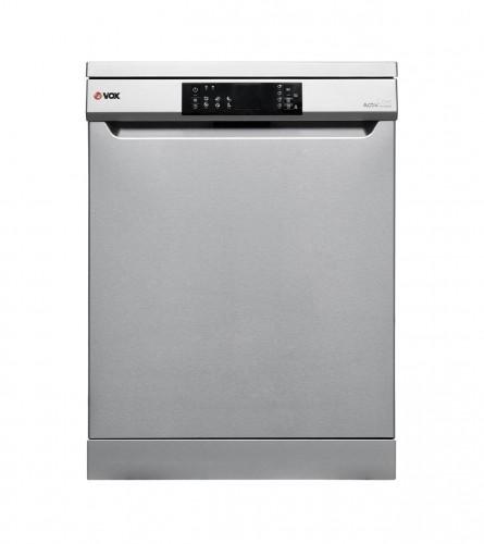 VOX Mašina za pranje suđa LC13A1EBIXE