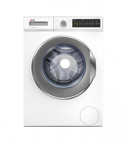 VOX Mašina za pranje veša WM1270-T2