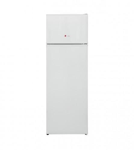 VOX Frižider kombinovani KG2800F
