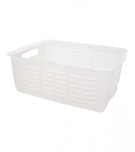 CURVER Kutija za odlaganje bez poklopca 15166-001-00