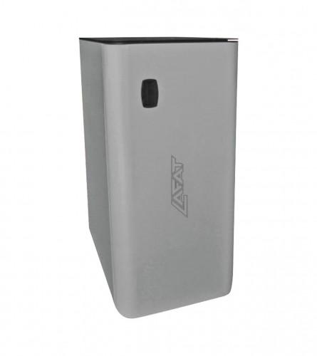 LAFAT Kotao na pelet 10kW Comfy Edge 32050012