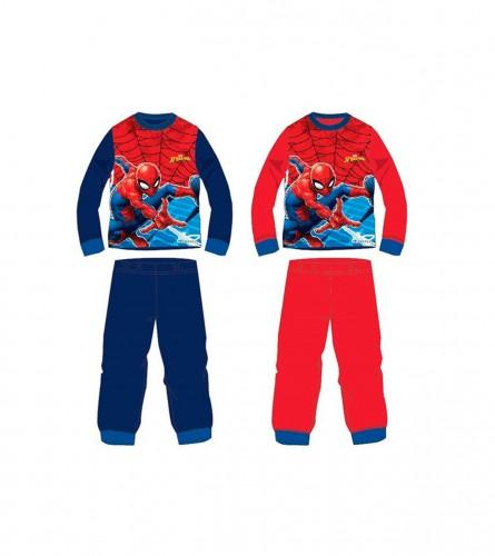 SPIDERMAN Pidžama dječija muška SP2044-1078