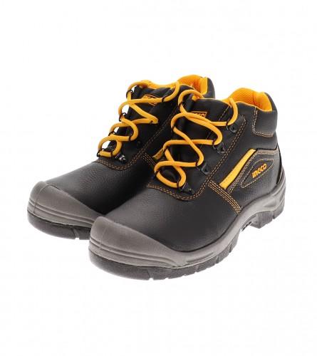 INGCO TOOLS Cipele duboke vel.46 SSH04SB