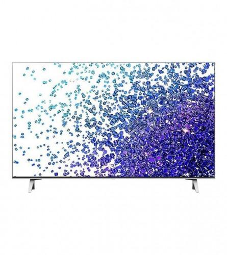 LG TV LED 43NANO773PA