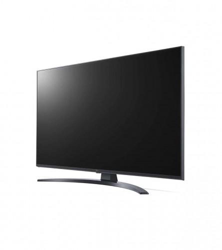 LG TV LED 43UP78003LB