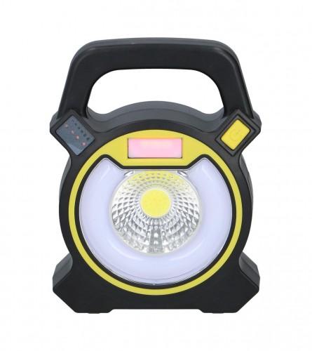 DUNLOP Svjetiljka LED radna 87566