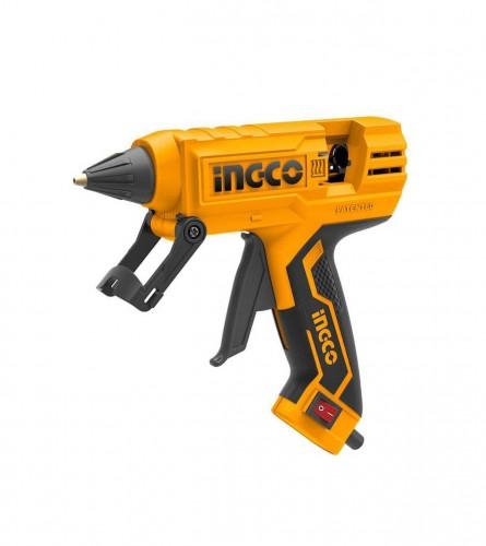 INGCO TOOLS Pištolj za vruće lijepljenje 30W GG308