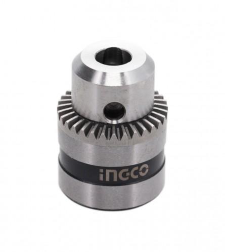 """INGCO TOOLS Glava za bušilicu 0.8-10mm 3/8""""-24UNF KC1001"""